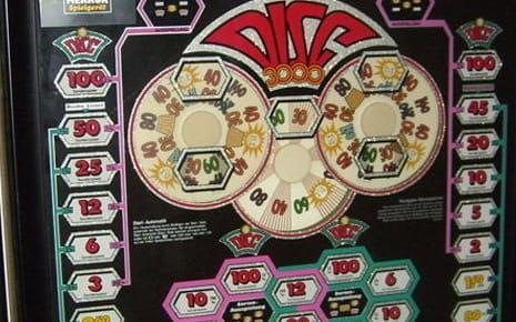 Lucky Live Casino - 438139
