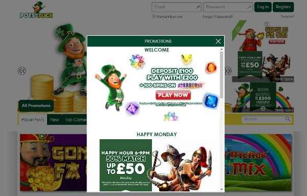 Malta Casino online - 220063