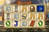 Merkur Spiele - 430765