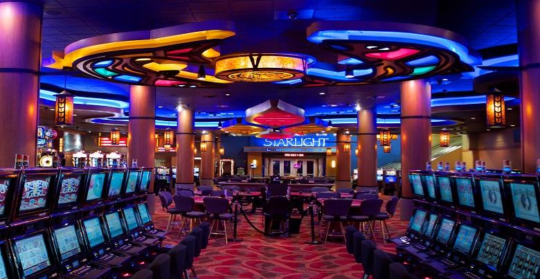 MicroSpiele Casino Liste - 168719