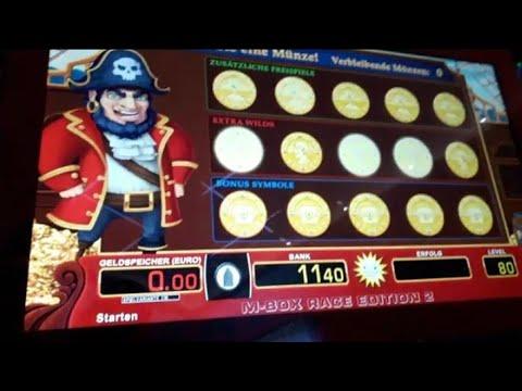 Mobilautomaten Casino - 694078