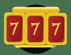 Mobile Casino - 314185