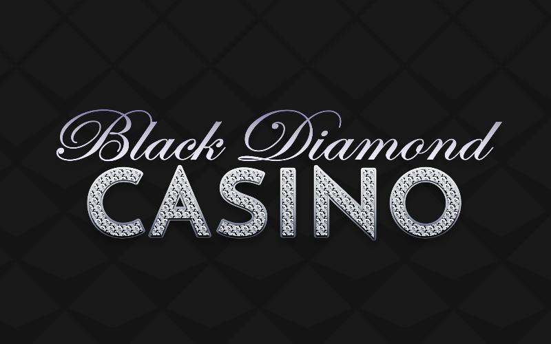 Mobile Casino Https - 611625
