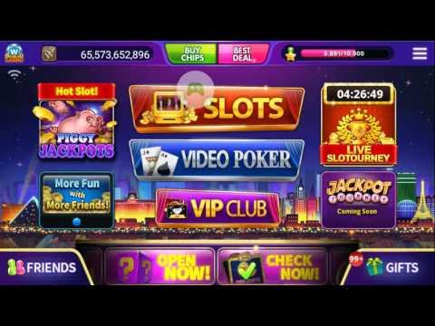 Mobile Spiele Revenue - 924796