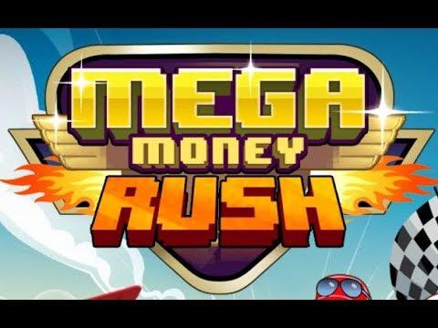 Monopoly Money Echtgeld - 711768