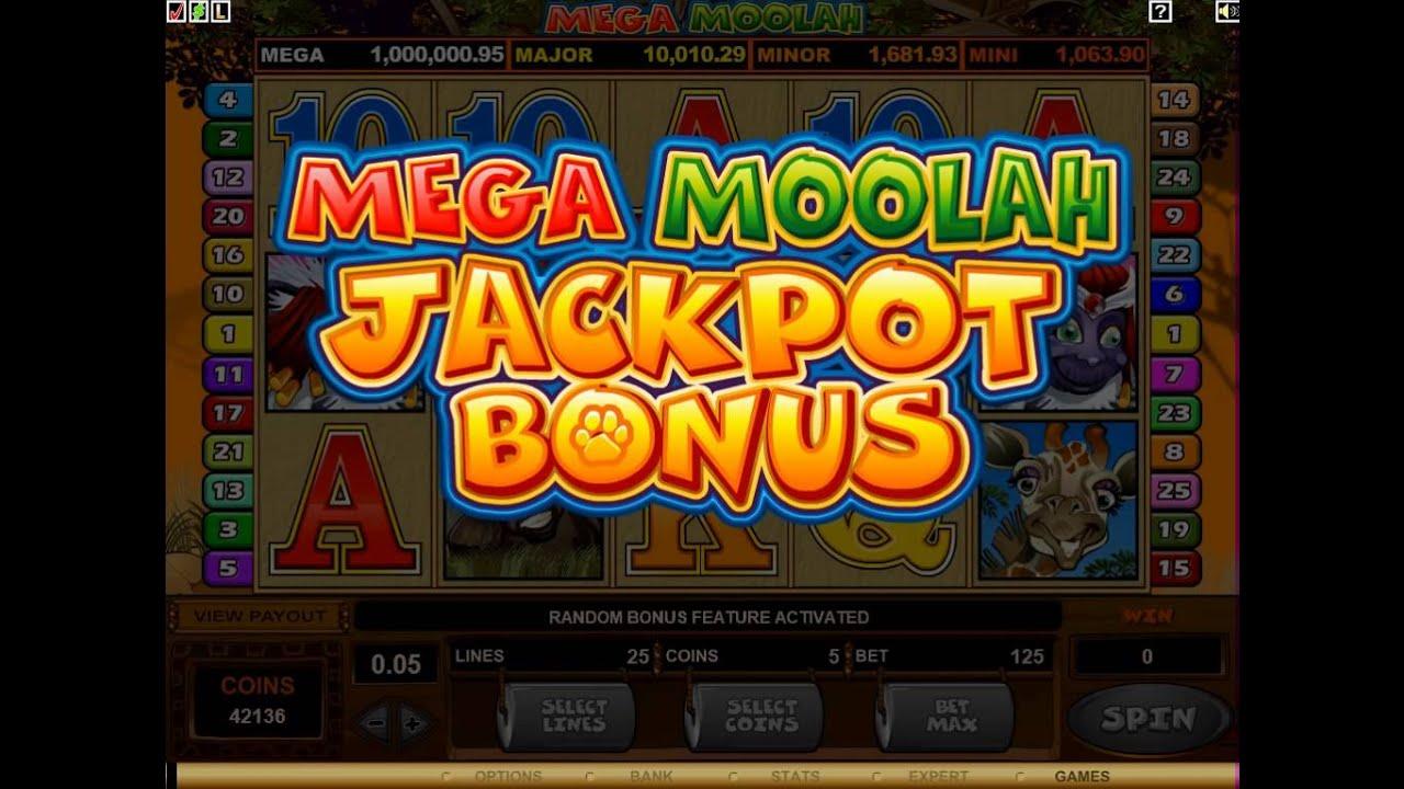 Neue Casinos 2020 - 93823