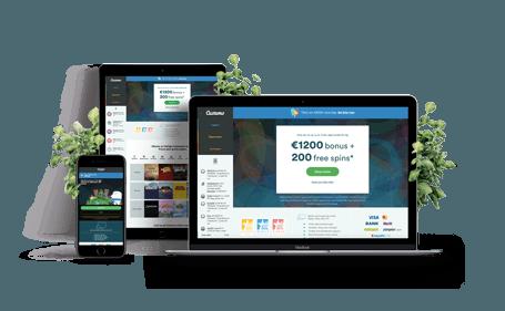 Neue online Casinos - 925362