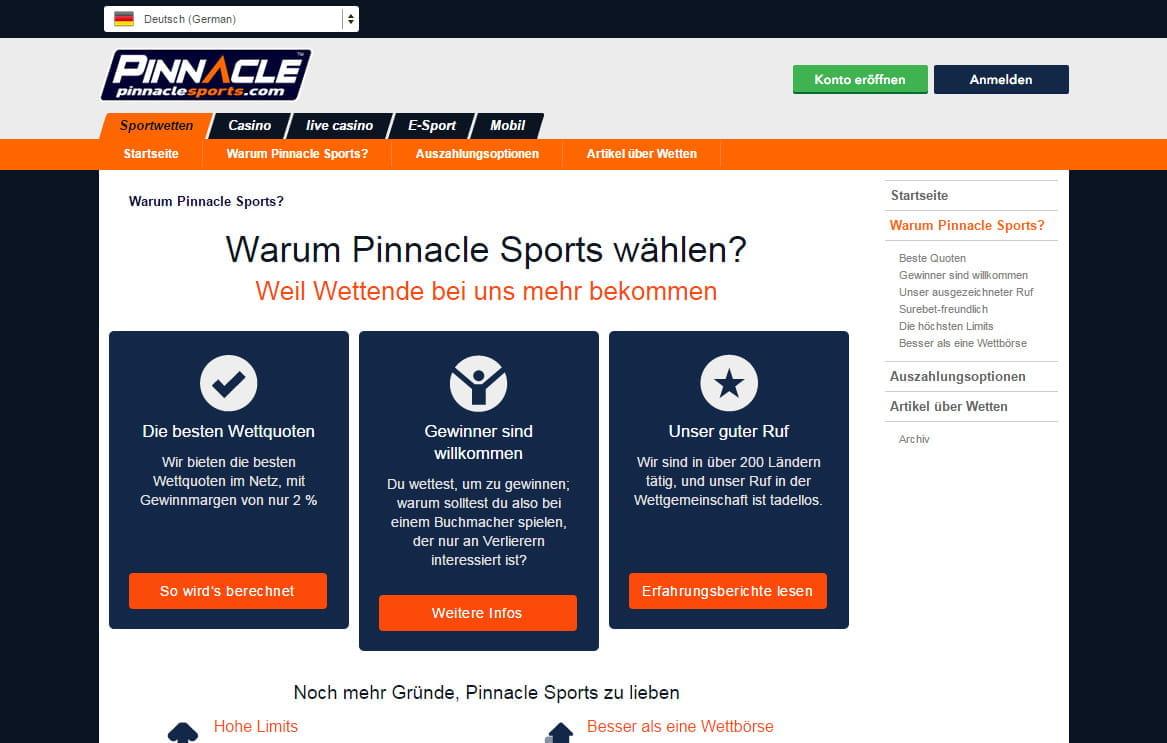 Neue Sportwettenanbieter 2020 - 593019