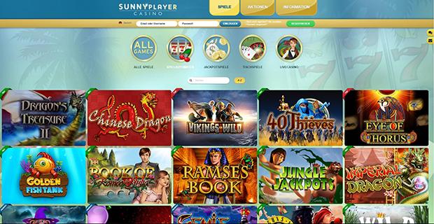Neues Casino gefunden - 748858