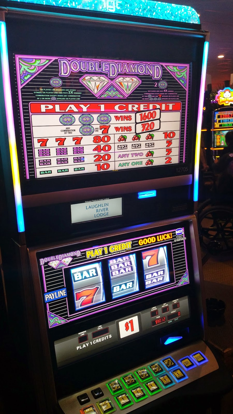 Neues Live Casino - 752606