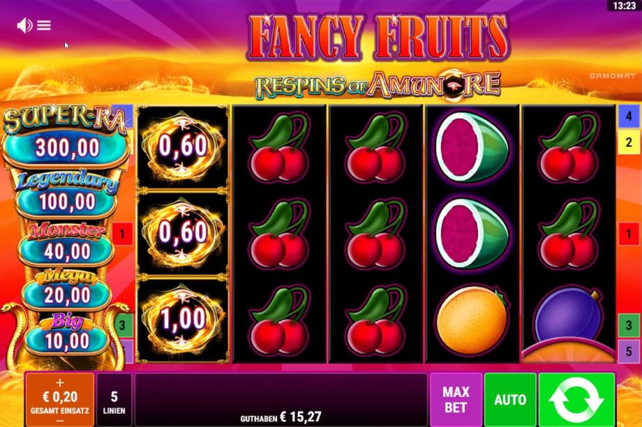 Neues Live Casino - 874353