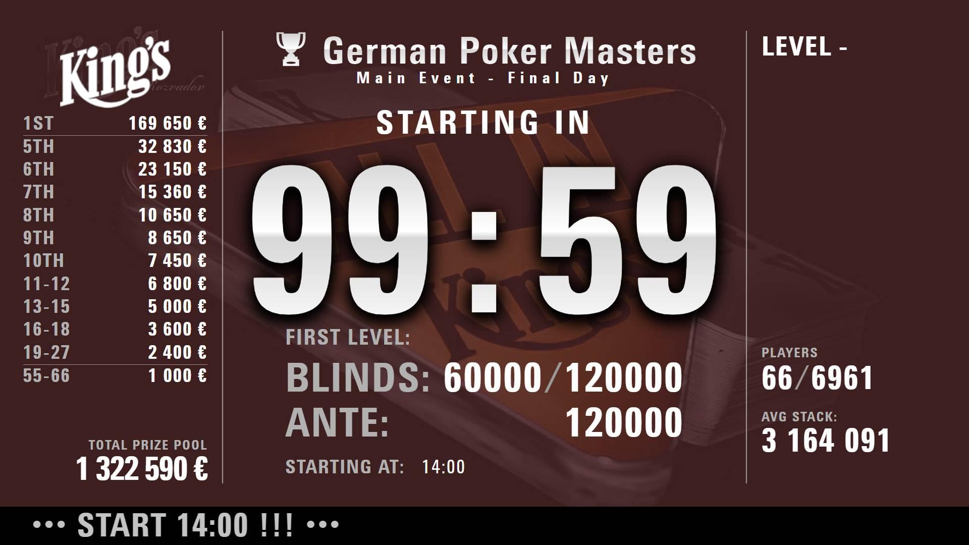 NR. 1 Casino - 380679