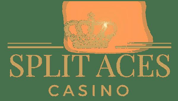 Nr 1 Casino - 413966