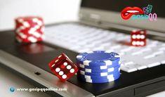 Online Casino - 697241