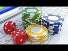 Online Casino - 100051