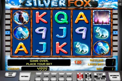 Online Casino - 609025