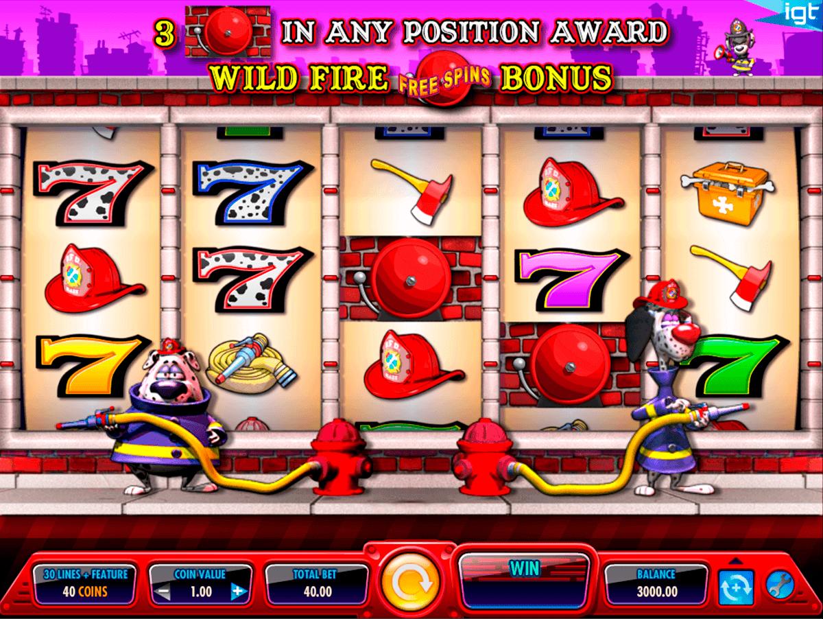 Online Casino - 311918