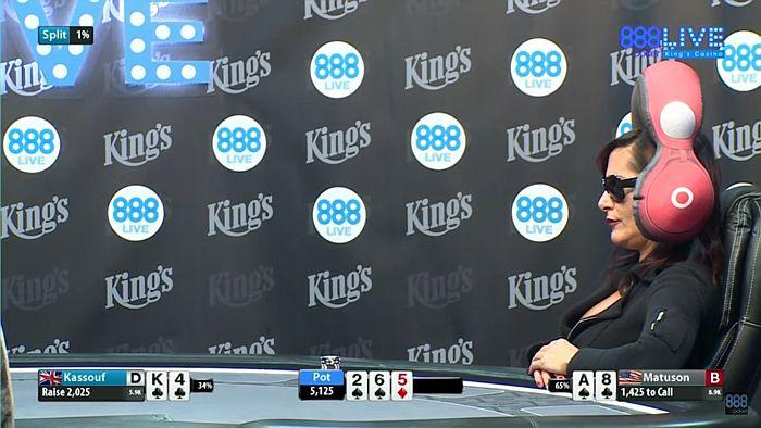 Online Casino Bonus - 772786