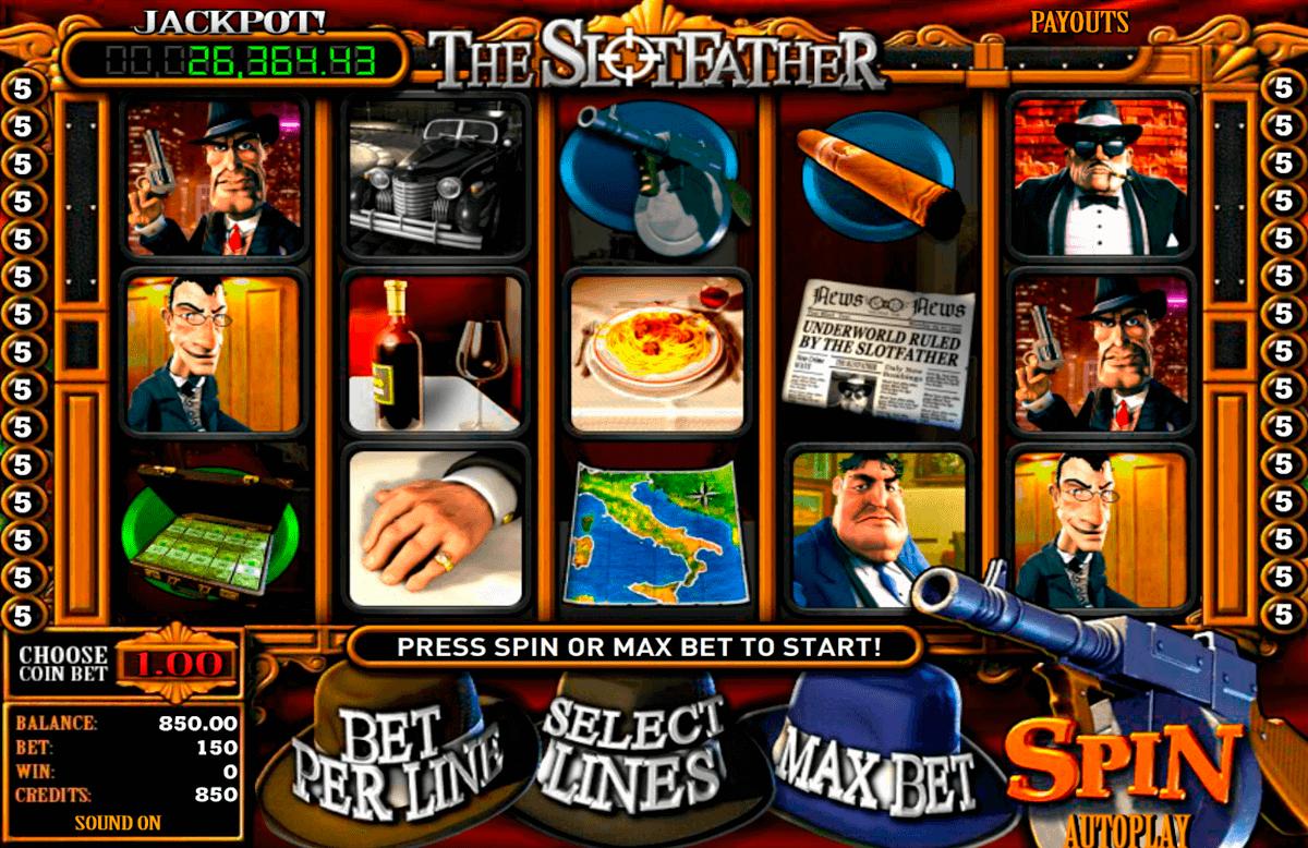 Online Casino - 640216
