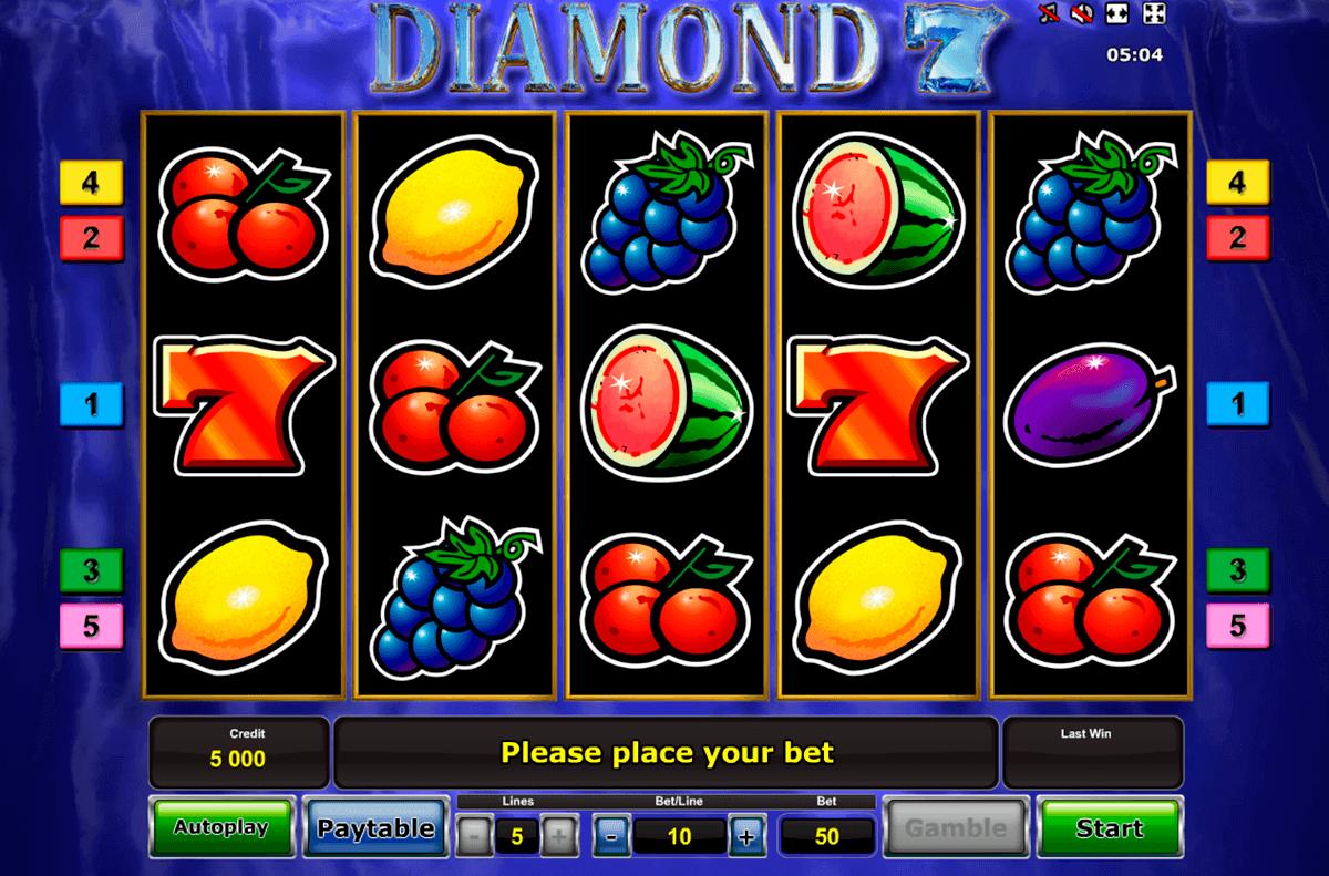 Online Casino - 821040