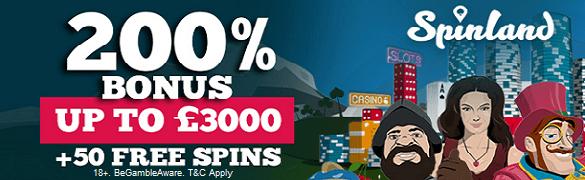 Online Casino - 944121