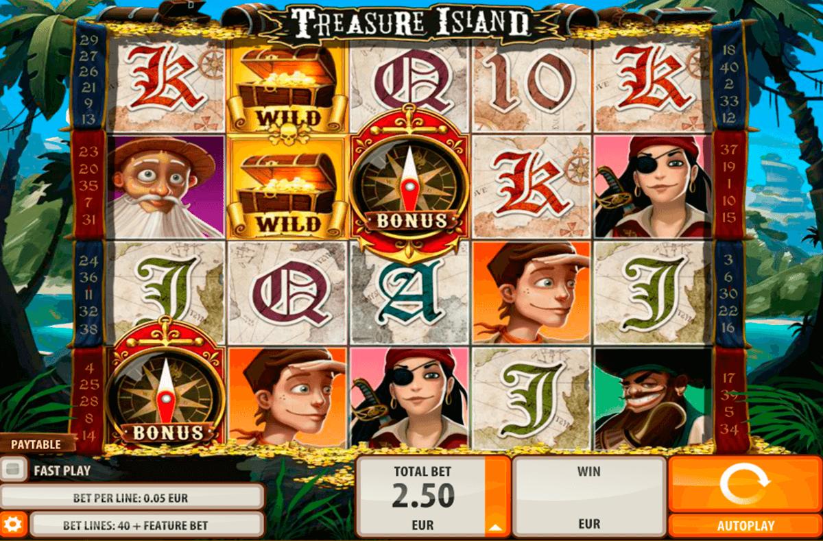 Online Casino - 898840