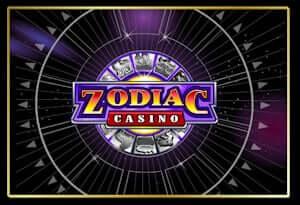 Online Casino Erfahrungen - 435025