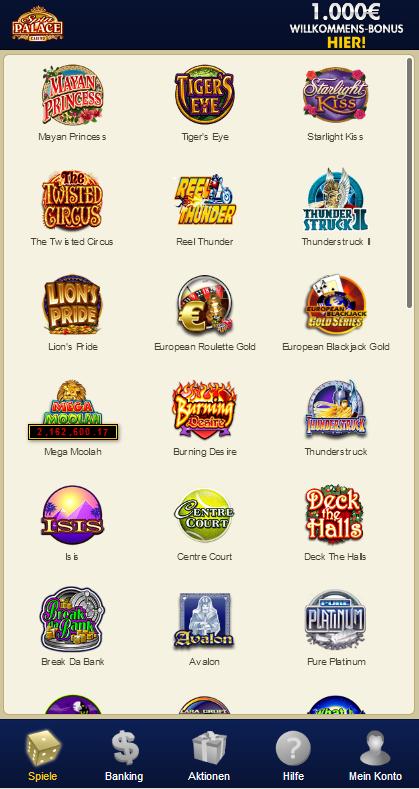 Online Casino - 663797