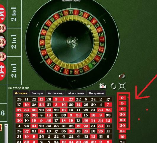 Online Casino Erfahrungen - 85150