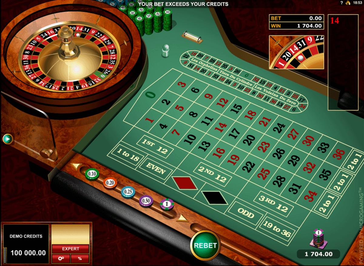 Online Casino - 373660