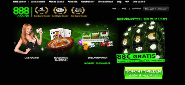 Online Casino - 479574