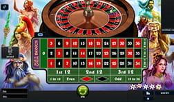 Online Casino - 23470