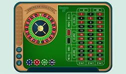 Online Casino Gewinne - 34379