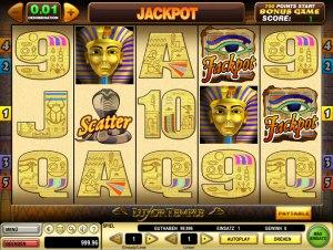 Online Casino - 152311