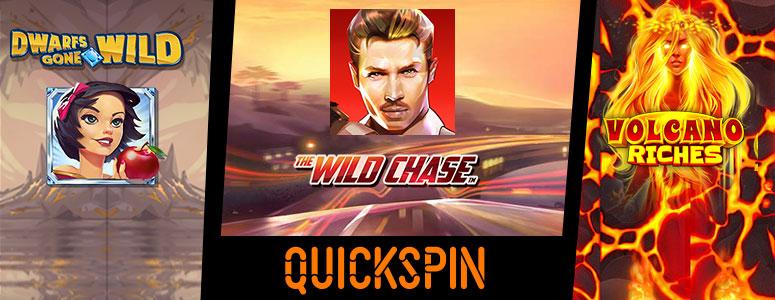 Online Casino - 773721