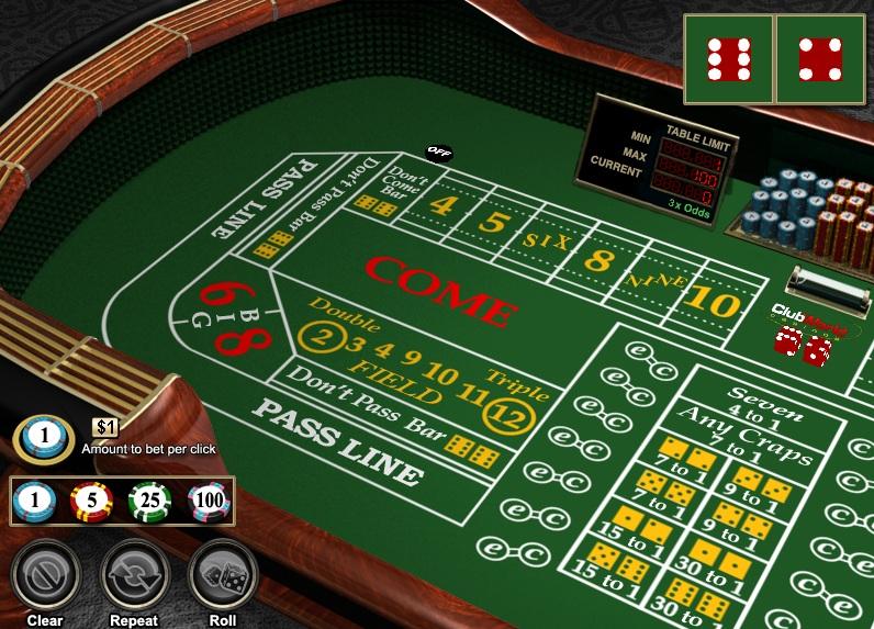 Online Casino - 445190
