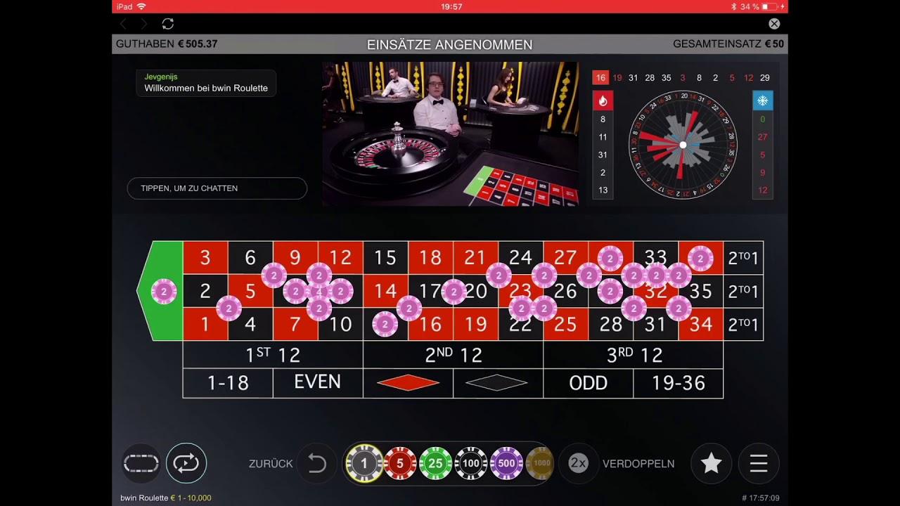 Online Casino - 281044