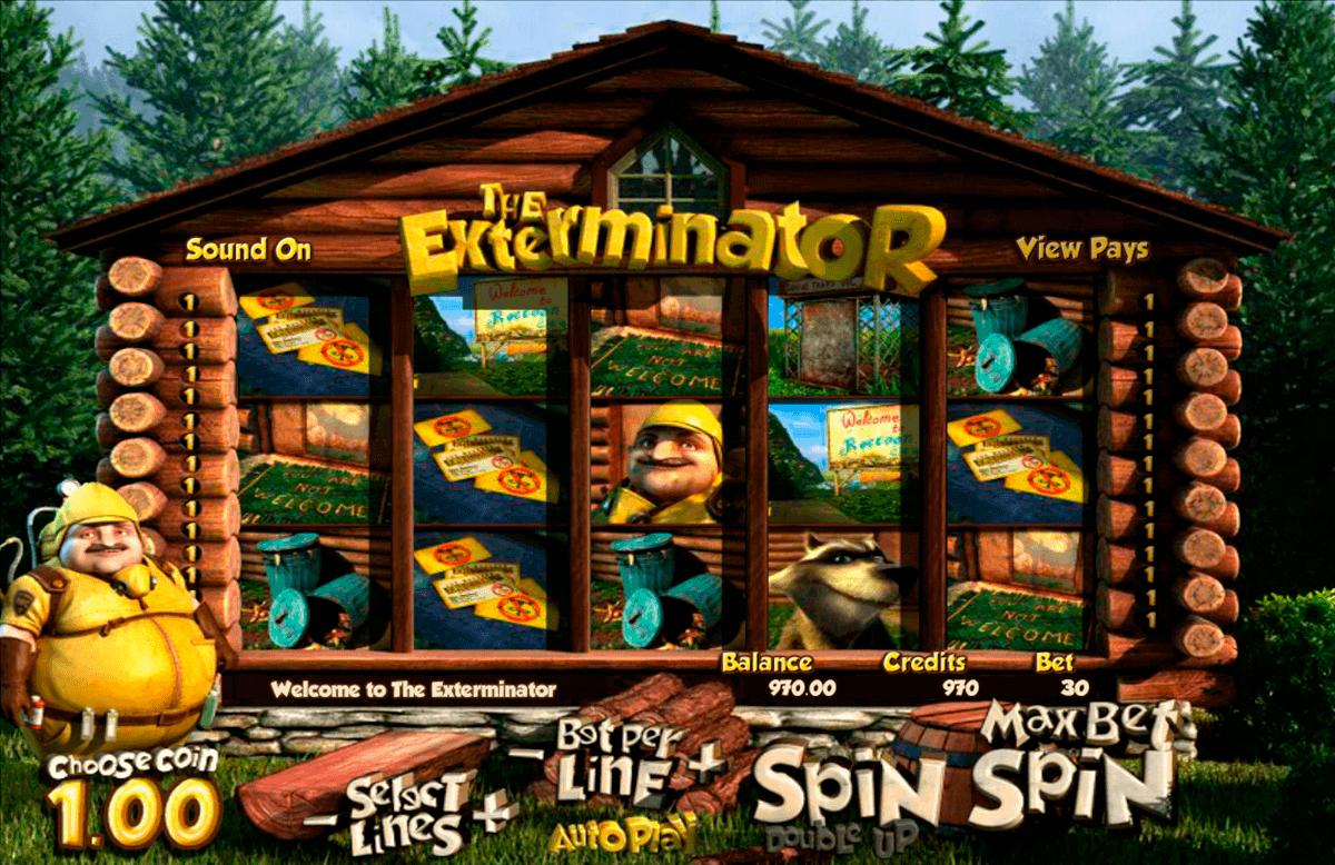 Online Casino mit - 934835