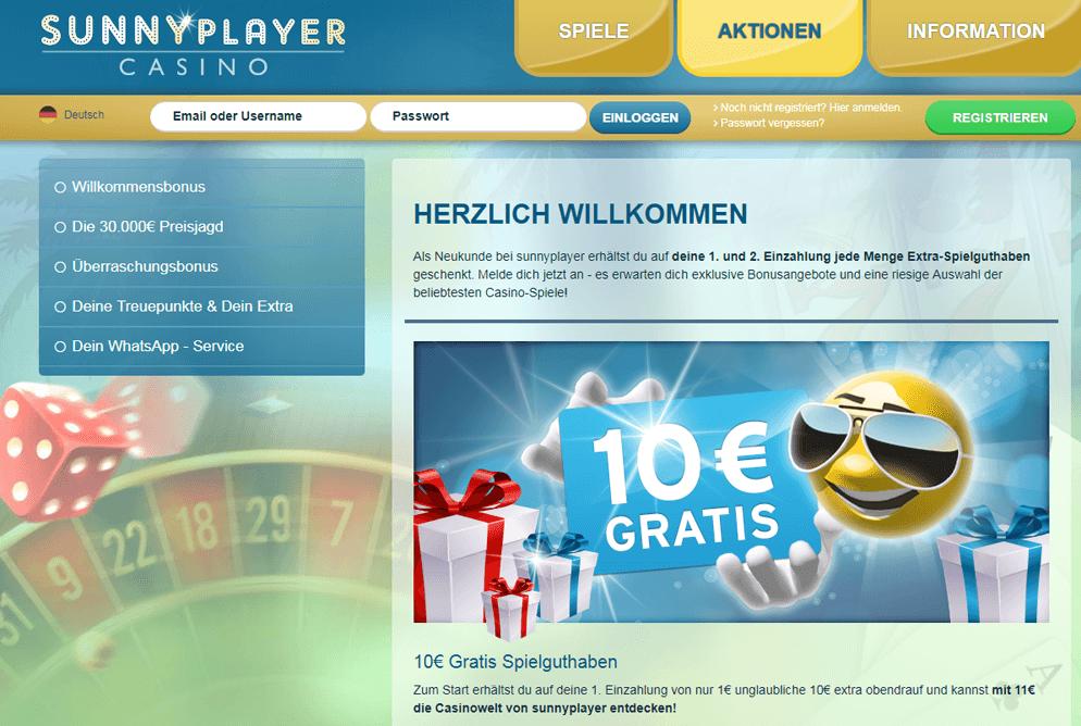 Online Casino - 277604