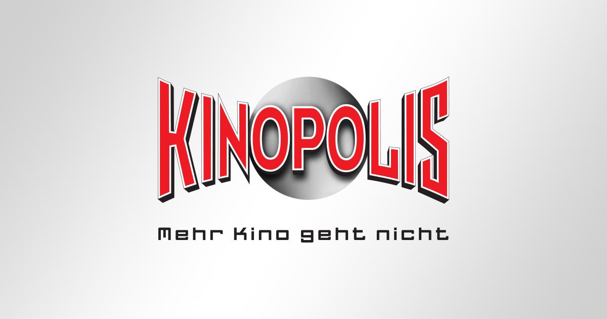 Online Casino Spielgeld - 535702