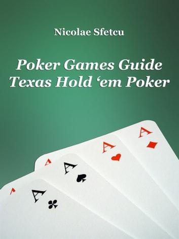 Online Casino - 831821