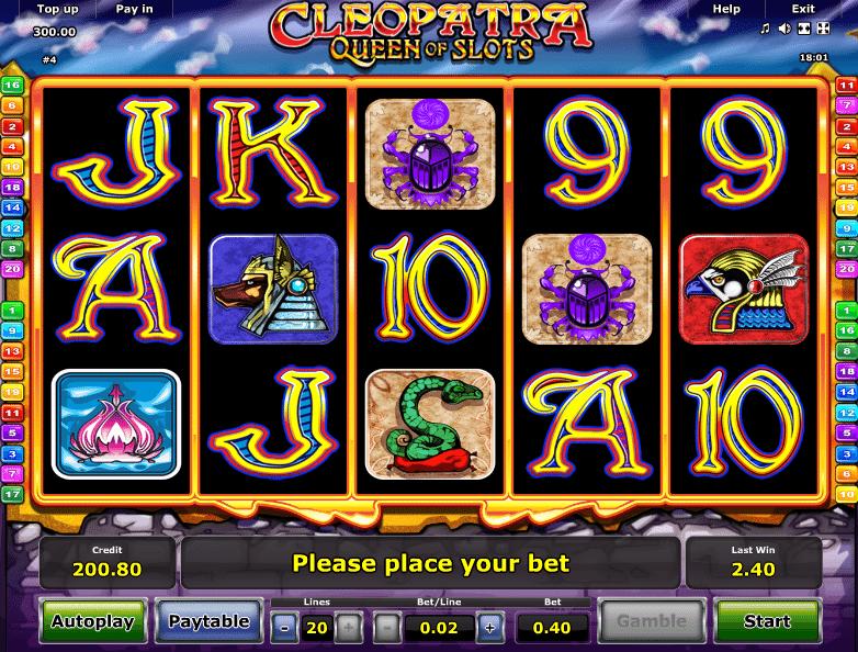 Online Casino - 443588