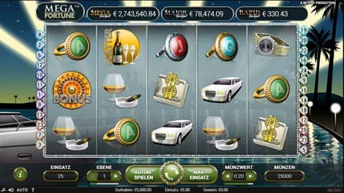 Online Casino - 637255