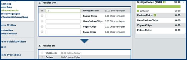 Online Casino Test - 425730