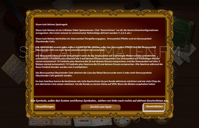 Online Casino Test - 762934