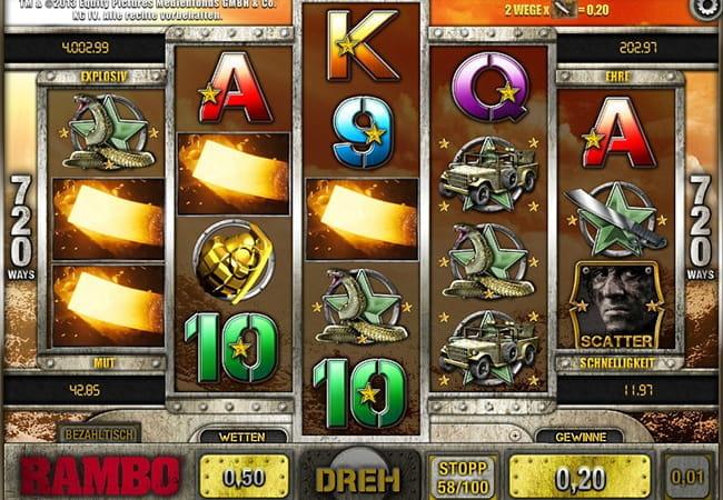 Online Casino - 455912