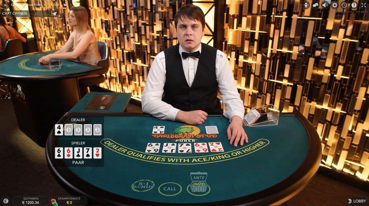 Online Casino Visa - 901745