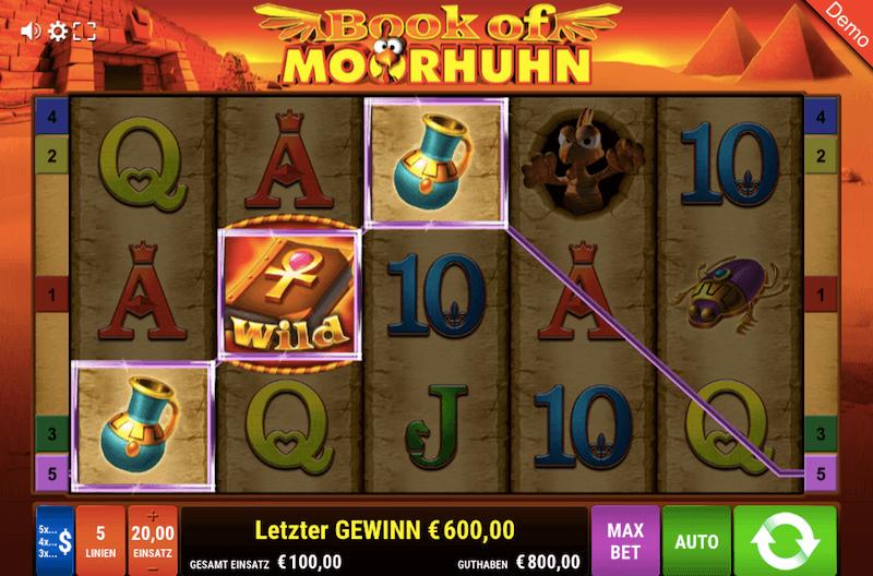 Online Casino - 355820