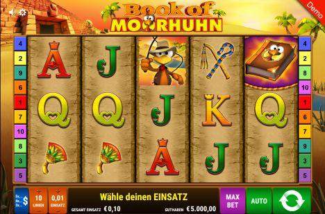 Online Casino - 225536