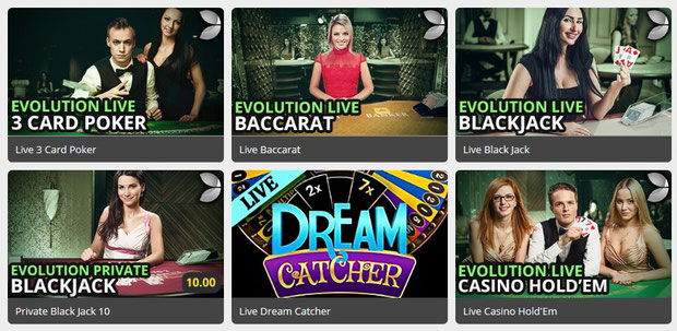 Online Casino - 875831